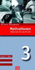 863.902_motivationen