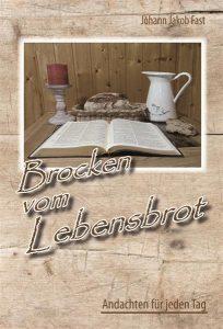 brocken_vom_lebensbrot58384f67bf214
