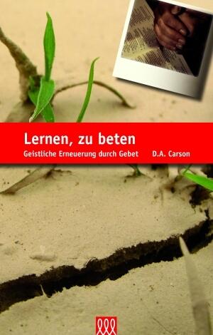Quelle: www.3lverlag.de
