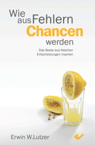 Chancen_Cover