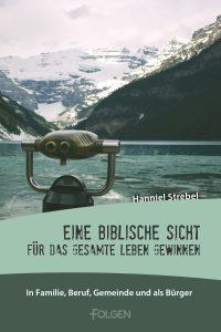 cover-eine-biblische-sicht-fuer-das-ganze-leben-gewinnen-1