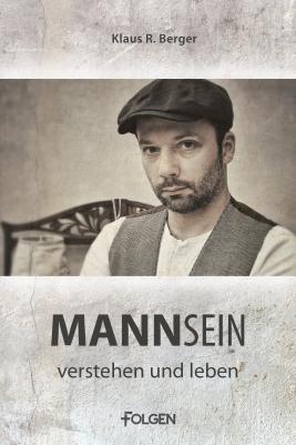 Cover-Mannsein-verstehen-und-leben-FINAL-KLEIN