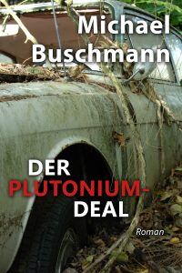 cover-tatort-der-plutonium-deal-final