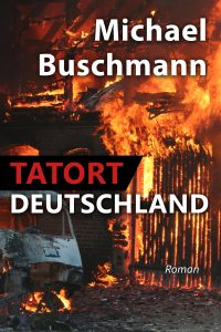 cover-tatort-deutschland-final