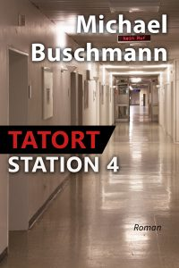 cover-tatort-station-4-final