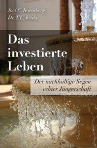 Das-investierte-Leben-9783939833451_xxl