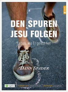 Bildquelle: www.scm-shop.de