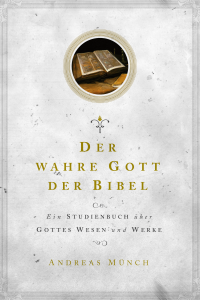 Der-wahre-Gott-der-Bibel-Final-Cover-200x300