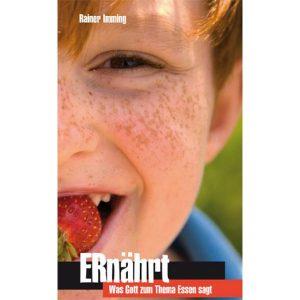ERnaehrt-Rainer-Imming