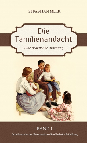 Familienandacht-Cover
