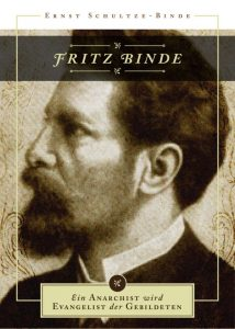 Fritz_Binde_Cover_mid