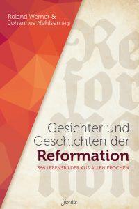 Gesichter-und-Geschichten-der-Reformation-1-3