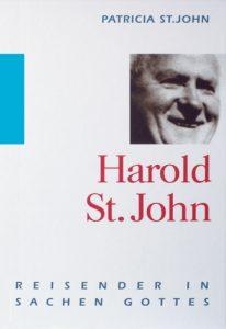 Harold-St.-John