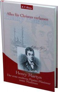Henry-Martyn149_0