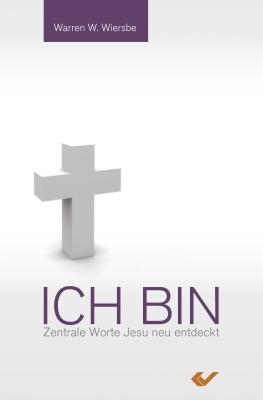 Christoph: Ich bin Christ und schwul, na und