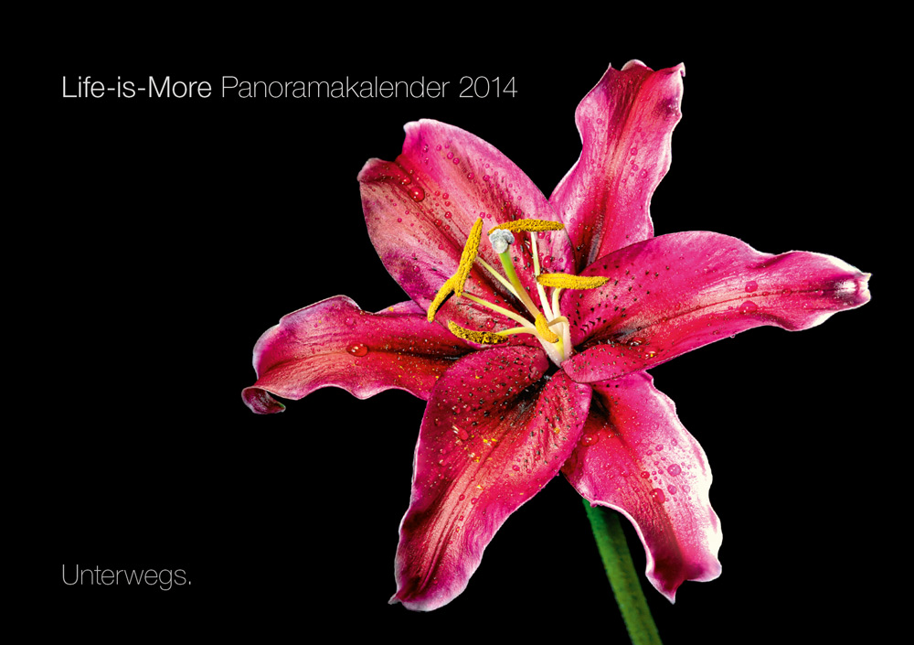 www.panoramakalender.info