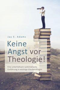 Bildquelle: cbuch.de