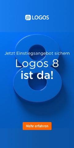 cebooks.de