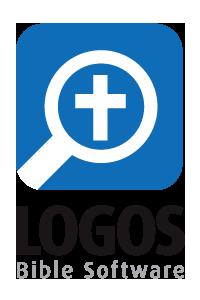 Logos Bibelsoftware