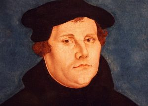 MartinLuther-workshopCranachElder