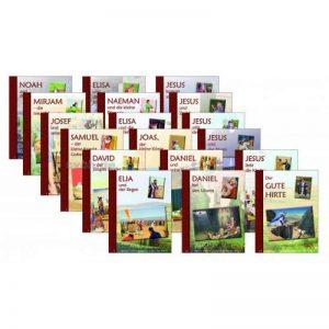 Meine-Lieblingsgeschichten-der-Bibel-18-Titel-Paket