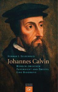 Selderhuis-Johannes-Calvin