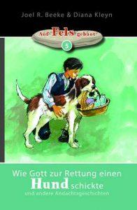 Bildquelle: Betanien Verlag