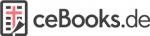 ceBooks