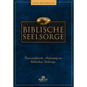 cover_-_biblische_seelsorge_entwurf-blau