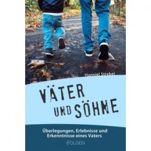 cover_-_v_ter_und_s_hne_shop
