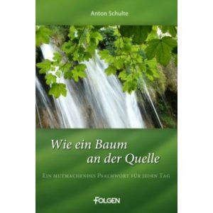cover_-_wie_ein_baum_an_der_quelle_final_klein