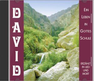 david-ein-leben-in-gottes-schulehtml