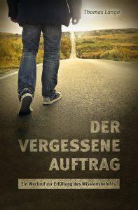 der_vergessene_auftrag-cover-150619_1