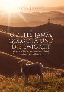 gottes_lamm