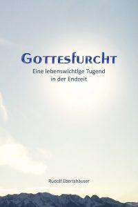 150909 Gottesfurcht Berg.indd
