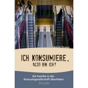ich_konsumiere_also_bin_ich (1)
