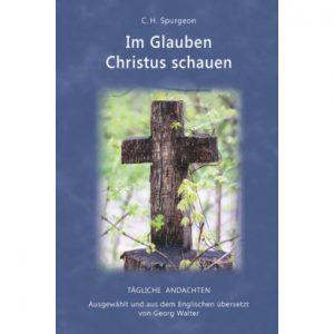 im_glauben_christus_schauen