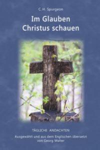 im_glauben_christus_schauen-FINAL-KLEIN-220x330