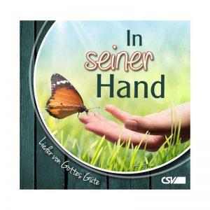 in-seiner-hand-cd