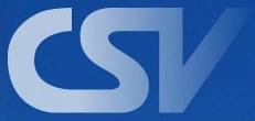 logo_csv-verlag.de