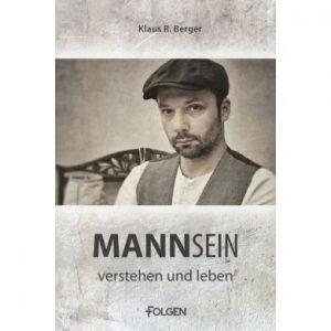 mannsein_verstehen_und_leben