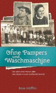 ohne pampers