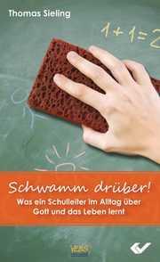 thomas_sieling_schwamm_drueber