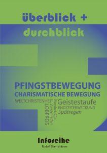 überblick+durchblick4.4_Bauhaus93.indd