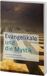 walter-evangelikale-und-die-mystik-4cb